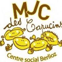 mjc des capucins centre social berlioz