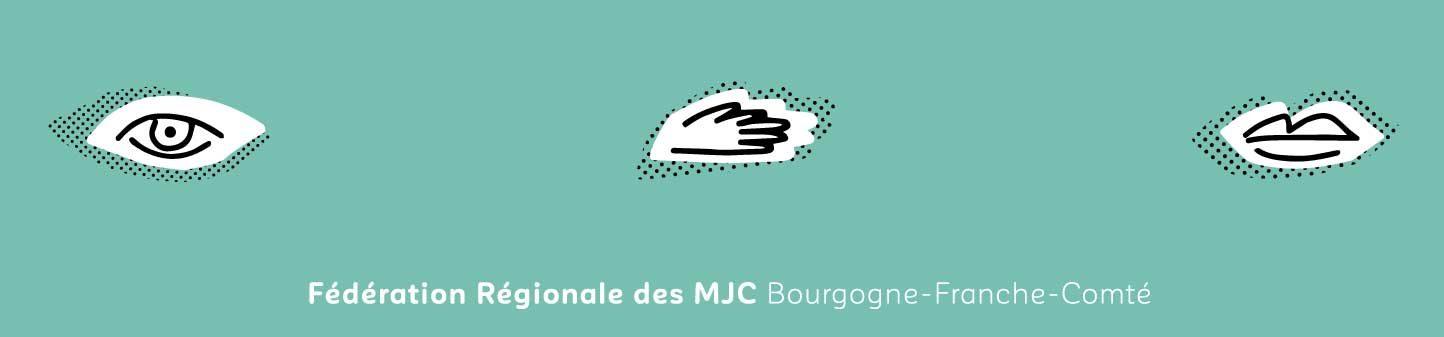 Fédération régionale des MJC Bourgogne-Franche-Comté
